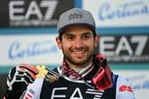 Mondiaux de ski alpin : Faivre en or et Worley en bronze, les Bleus comblés dans le parallèle individuel