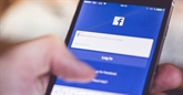 Les services de secours australiens touchés par les restrictions de Facebook