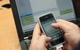 La Suisse en tête du classement de l'index mondial du commerce électronique