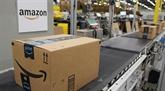 La procureure de New York porte plainte contre Amazon pour manquement aux mesures sanitaires
