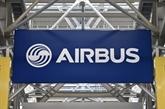 Airbus dans le rouge en 2020 mais limite les dégâts du COVID-19