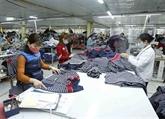 Vietnam : vers une croissance rapide et durable