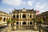 Bac Hà, une destination touristique culturelle