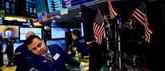 Wall Street termine dans le rouge après des indicateurs américains décevants