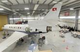 Travailler dans l'aérien : des rêves d'enfant volés par le COVID