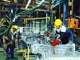 Les facteurs stimulent la croissance économique du Vietnam en 2020