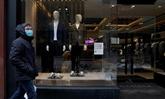 Moins stricte, plus confortable, la tenue de travail transformée par la pandémie