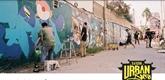 L'Institut français du Vietnam lancera un grand projet d'arts urbains à Hô Chi Minh-Ville