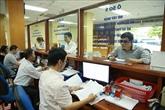 Le ministère des Finances propose une prolongation du délai de paiement des impôts