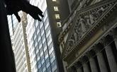 Wall Street ouvre en hausse, la saga GameStop se poursuit