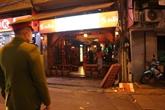Hanoï suspend les activités des kiosques fournissant des services de jeux en ligne, d'internet