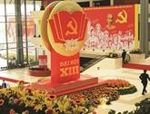 Sous la direction du Parti, le Vietnam réussit dans sa politique de Renouveau