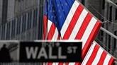 Wall Street termine sans direction après une semaine maussade