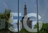 La 5G arrivera à Paris