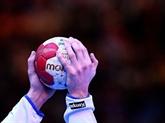 Hand : Montpellier gagne et revient à quatre points de Paris