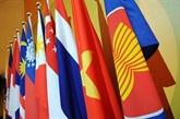 Le Vietnam approuve le 4e protocole modifiant l'Accord global d'investissement de l'ASEAN