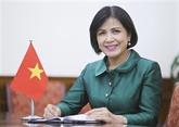Le Vietnam souligne le rôle de la Conférence des Nations unies sur le commerce et le développement
