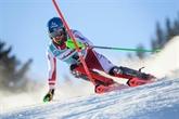 Mondiaux de ski alpin : la succession du roi Hirscher en jeu sur le slalom