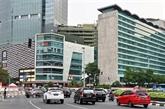 L'Indonésie appele Singapour à renforcer la coopération économique