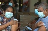La vaccination accélère, inégale entre pays riches et pauvres