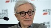 Allen v. Farrow, documentaire fleuve accablant pour Woody Allen