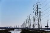 Au Texas, après la vague de froid, le fléau des factures d'électricité