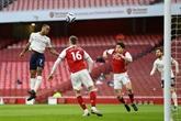 City déroule, United et Leicester au coude-à-coude, West Ham rêve de C1