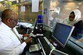 Le Soudan adopte un régime de change flottant régulé par la Banque centrale