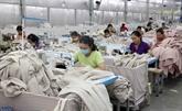 L'AMRO prévoit une croissance de 7% pour le Vietnam en 2021