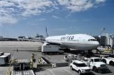Des Boeing 777 immobilisés après un incident de moteur aux États-Unis