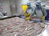 Produits aquatiques : la consommation devrait se redresser fortement
