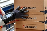 CDiscount : lourde amende pour manquements à l'information des consommateurs