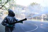 La Thaïlande prolonge l'état d'urgence avant la vaccination contre le COVID-19