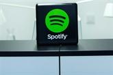 Spotify va ouvrir sa plateforme aux podcasts payants