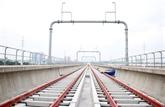 La R. de Corée propose une étude dinvestissement pour la ligne de métro N°5nbsp