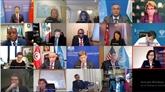 Conseil de sécurité : le Vietnam appelle à promouvoir le dialogue sur les questions en Haïti
