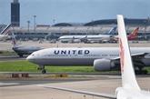 Les compagnies aériennes vietnamiennes n'opèrent plus de Boeing 777