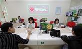 VP Bank figure dans le top 250 marques bancaires les plus valorisées au monde