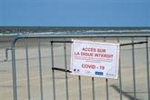 COVID-19 : après Nice, le tour de France des restrictions passe par Dunkerque