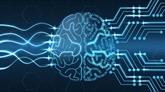 Le Vietnam fera partie du Top 50 des pays pionniers de l'intelligence artificielle