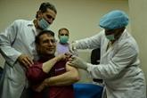 Nouvelle avancée, le vaccin Johnson & Johnson bientôt opérationnel