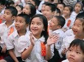 Protection, soins et éducation des enfants, des tâches à déployer en 2021