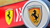 Ferrari de retour en Endurance dès 2023, 50 ans après