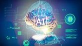 Le Programme AI Accelerator Challenge 2021 promeut l'intelligence artificielle