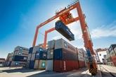 Le Vietnam estime le rôle de l'Organisation mondiale du commerce