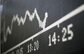 Les marchés européens en hausse