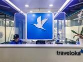 Traveloka se lance dans les services financiers au Vietnam et en Thailande