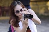 Phan Khanh primée aux Tokyo International Foto Awards