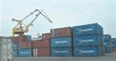 Hoà Phat se lance dans la fabrication de conteneurs