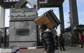 Le Vietnam salue les progrès dans la préparation des élections en Palestine